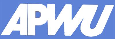 APWU New Contract Agreement With USPS |